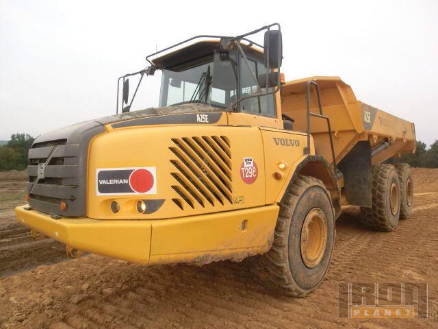2008_Volvo_A25E_Articulated_Dump_Truck_Item_666361_.jpg