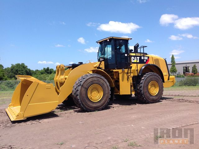 2012_Caterpillar_980K_Wheel_Loader-1.jpg