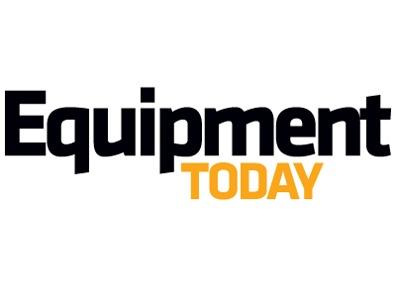 70Equipment_Today_Logo.jpg