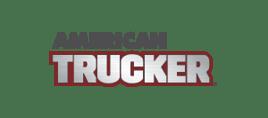 American-Trucker-Color_02.png