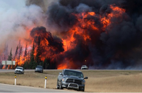 Canadian_Wildfire.jpg