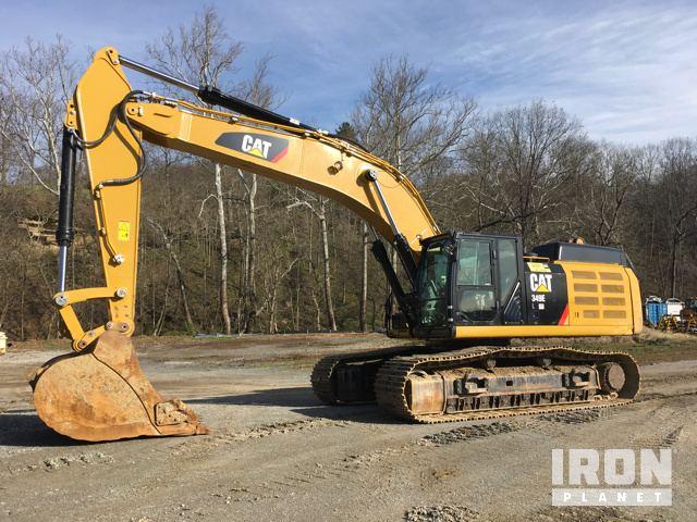 2013 Cat 349EL Track Excavator.jpg