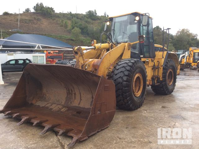 2001 Cat 962G Wheel Loader 807616.jpg