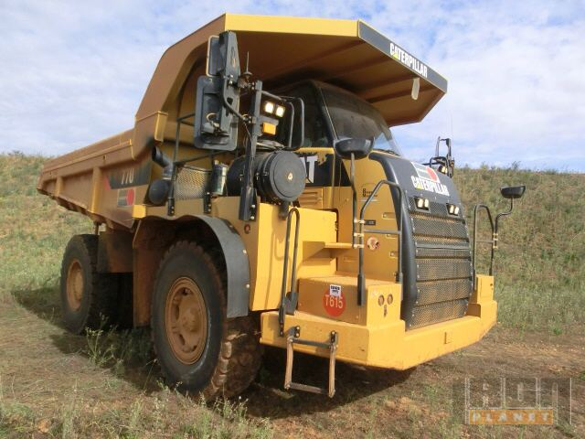_2011_Cat_770_Off-Road_End_Dump_Truck_Item_652058_.jpg