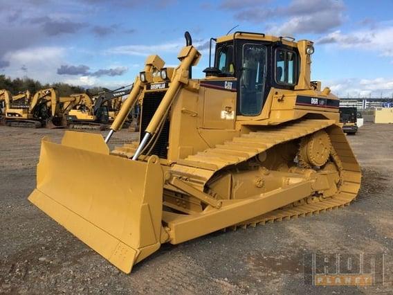 2007_Cat_D6R_LGP_Crawler_Tractor_707581.jpg