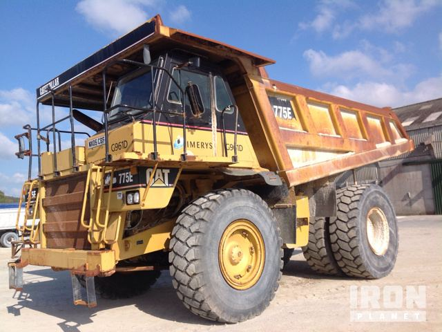 2005_Cat_775E_Off-Road_End_Dump_Truck__794805.jpg