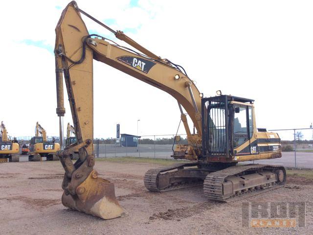 1998_Cat_322BL_Track_Excavator_727212.jpg