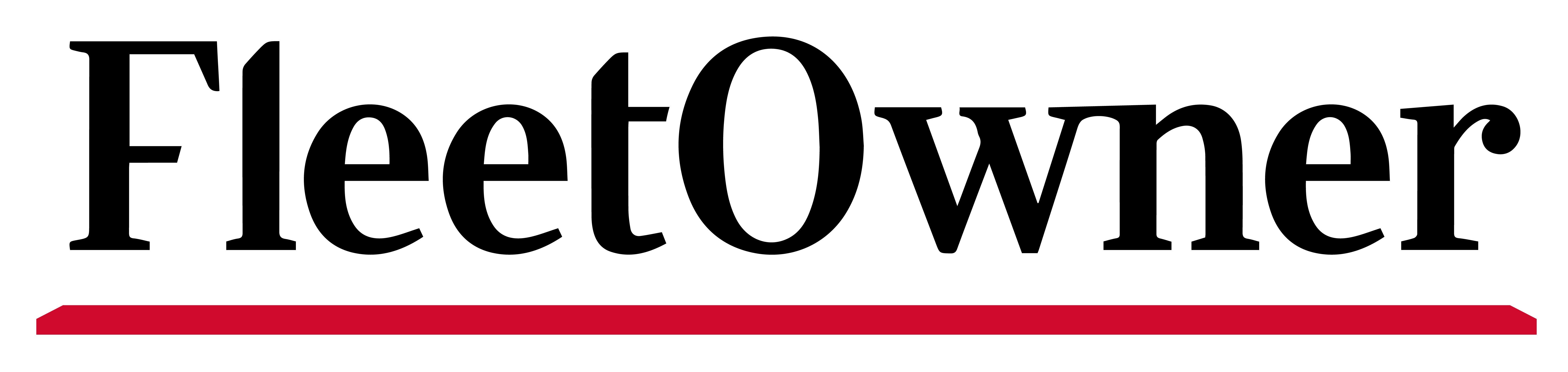 Fleet-Owner-logo-new-2016.jpg
