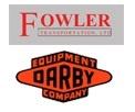 Fowler_Darby.jpg