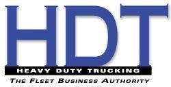 HDT_logo-250.jpg