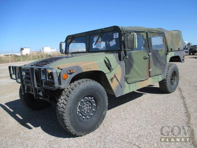 Humvee_June_24.jpg