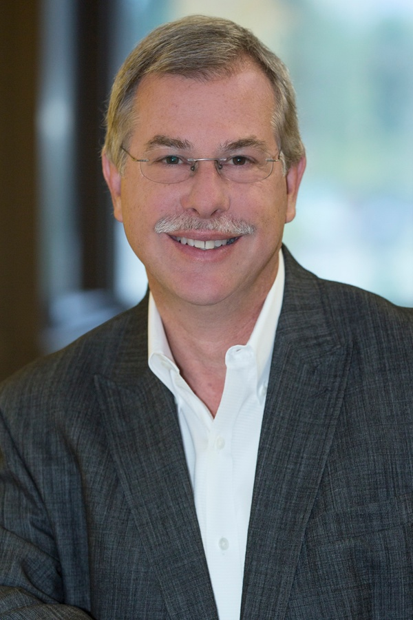 IronPlanet Chairman and CEO Gregory Owens.jpg