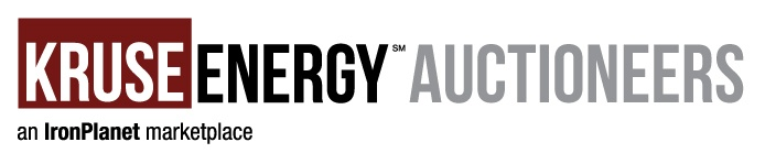 KruseEnergyLogo_wAuction-1.jpg