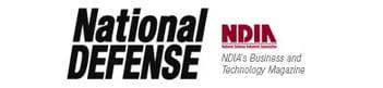 NDIA_website_logo_new_March2012.jpg