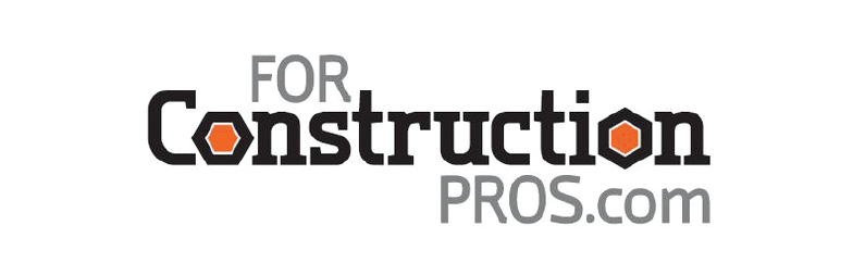 press-featured-image-constructionpros-01.png