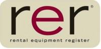 rer-logo-e1329154974682.jpg