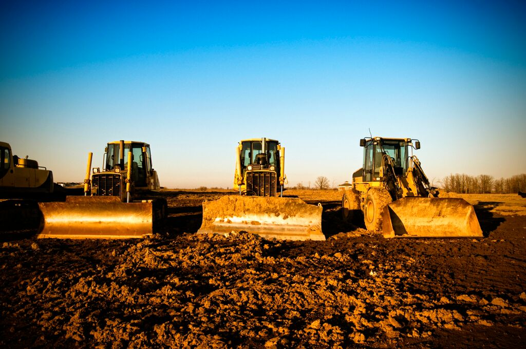 Managing Your Fleet for Success