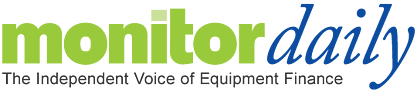 monitordaily-green-blue-logo-transparent.png