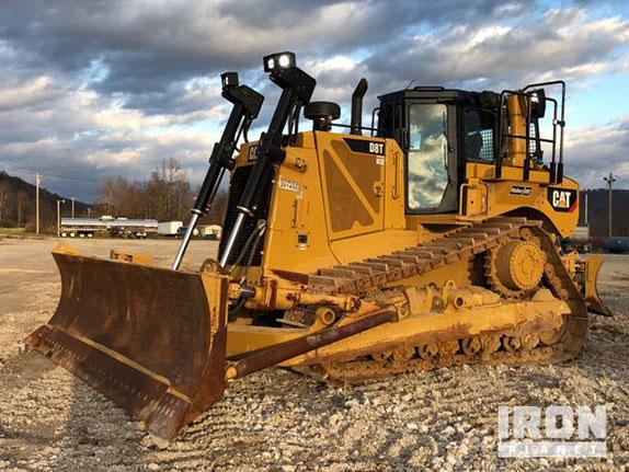 2018-Cat-D8T-Crawler-Dozer_large