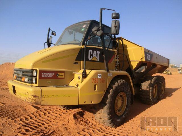 _2013_Cat_730_Articulated_Dump_Truck_Item_646413_.jpg