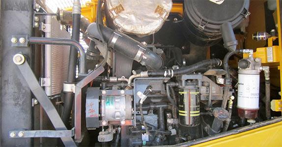 Engine574x299px