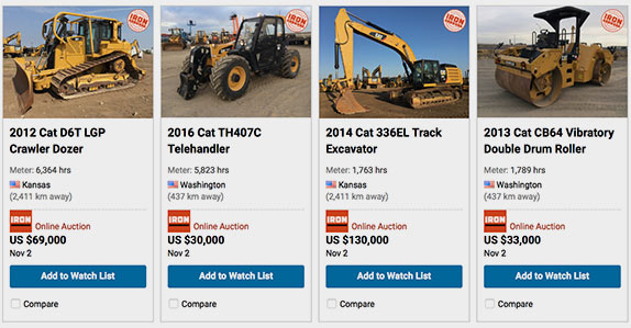 Equipment-for-sale-on-IronPlanet_574x299