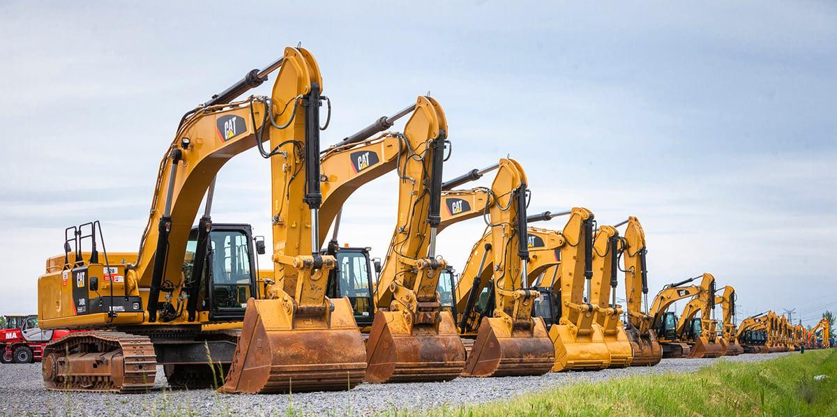 Finding-Excavator(FR03)