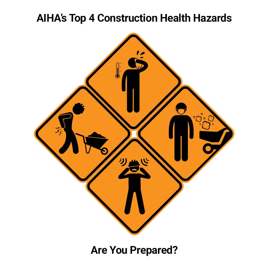 Graphic_IP_Hazards_0627