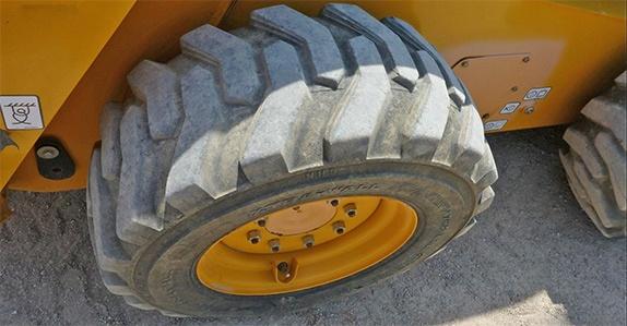 Image5_wheels_574x299px