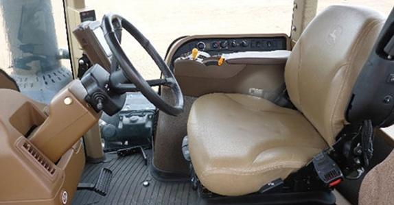 JD-9630-FWD-cab-574x299