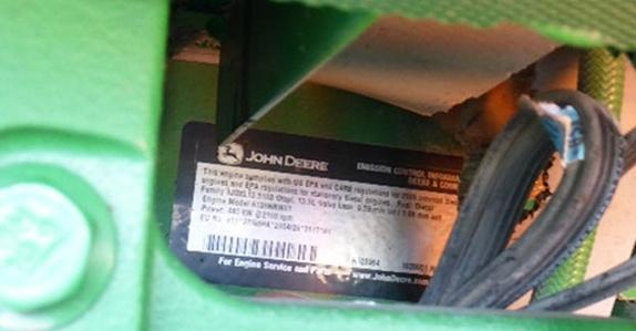 JD-9630-FWD-emmission-sticker-574x299