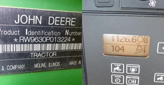 Serial-odometer-574x299