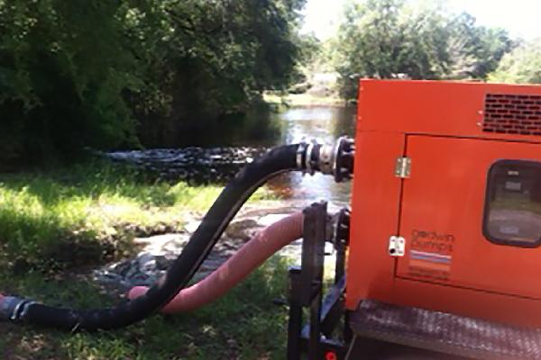 orange generator upscale